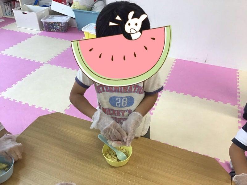o1080080914480208525 - ♢6月25日(火)♢toiro 青葉台