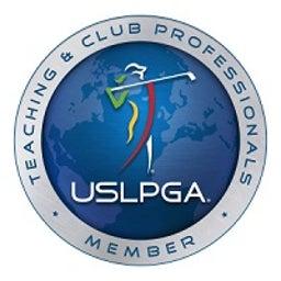 画像 USLPGAのプロを目指してみませんか 11/20(水)プロテスト開催案内 の記事より 2つ目