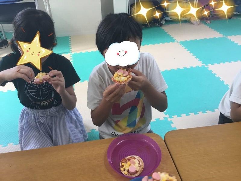 o1080080914480692083 - ♪6月19日(水)♪toiro戸塚