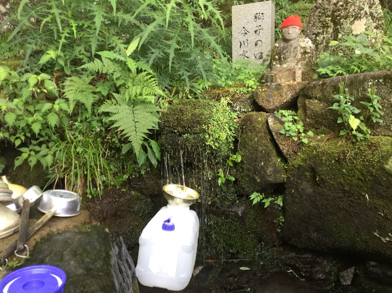 福岡 油木 ダム 貯水 率