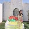『テレ東音楽祭2019♡6月26日(水)夕方5時55分から 5時間生放送♪*゚』牧野真莉愛の画像
