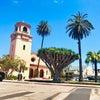 【サンディエゴ DAY3-2】La Jollaの画像