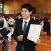 卒業スペシャル その9の画像