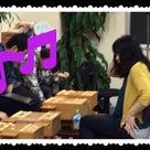 6月24日 REIWA将棋教室の記事より