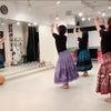 武蔵小杉クラスにも体験ありがとうございます!の画像