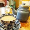 宮古島 カフェとレストラン グリーハウスの画像