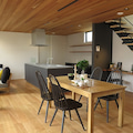 家具なび~きっと家具から始まる家づくり~ 名古屋・インテリアショップBIGJOYが家具の視点から家づくりを提案