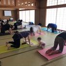 【告知】7/19夏本番!シェイプアップヨガ&少〜しキールタンの記事より