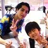 6月28(金) SHIBUYA109地下2階に食のフロア・MOG MOG STANDオープン!!の画像
