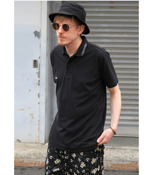 quolt『HIGH SUMMER』新商品ご紹介その② カットソー・Tシャツ・ネックレス・ハット