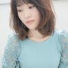 美容師さん&サロンモデル募集★ヘアモデルバンクのご紹介♡の画像