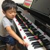 遊び感覚で育脳!ピアノも弾けるようになる!!の画像