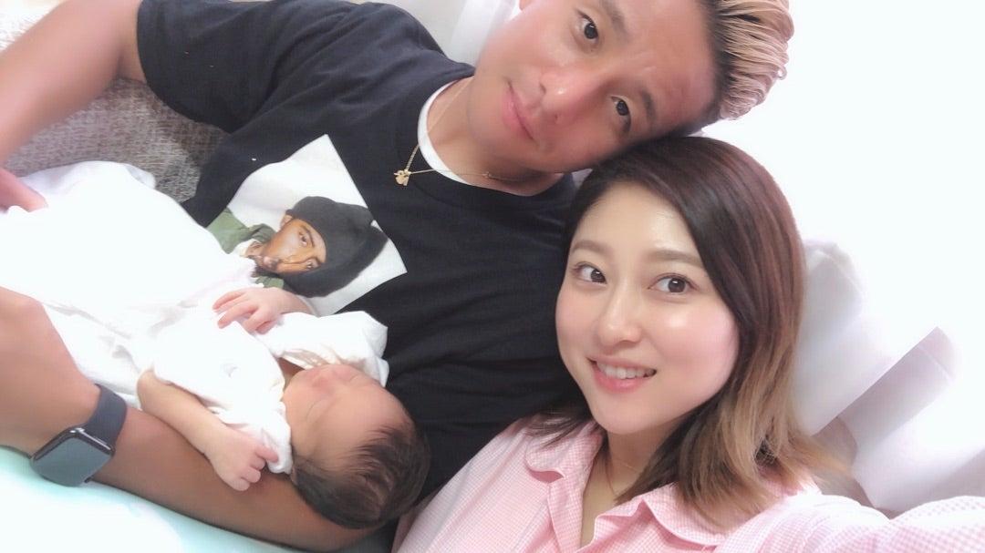 記事 *family day* の記事内画像