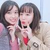 『勝田里奈さん♡&夢のおはなし♪*゚』牧野真莉愛の画像