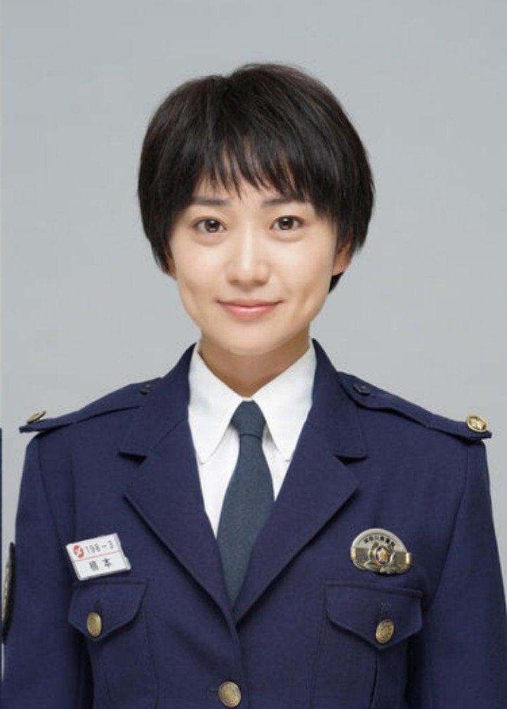 大島 優子 ショート 大島優子 - Wikipedia
