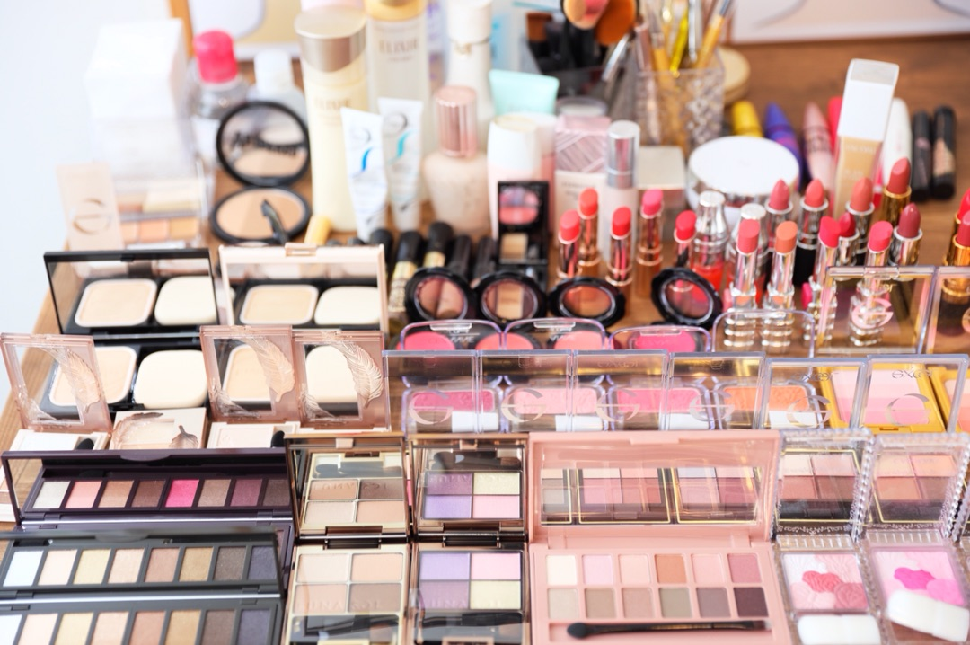 宮崎市大工町Makeup Salon L.I.P.ヘアメイクアドバイザーAKKOの