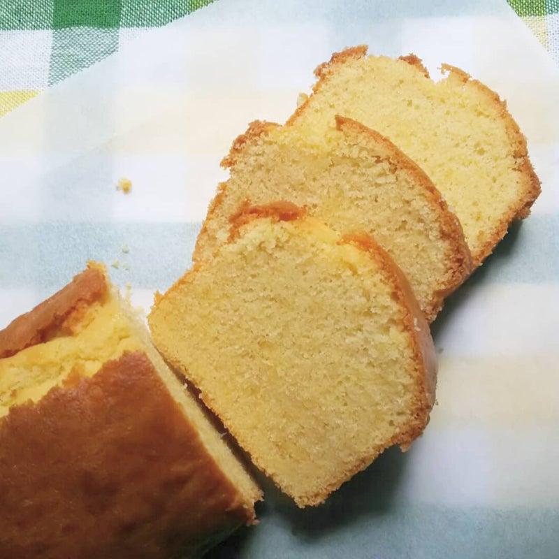 米粉 パン ベーキング パウダー