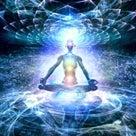 催眠セラピーで、何が見れますか?の記事より