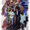 テレ東 音楽祭 その④の画像