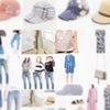 おすすめの洋服やウェアをどんな感じで探してる?の画像