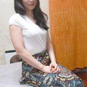 takigawa_1