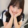 1日いっぱい!稲場愛香の画像