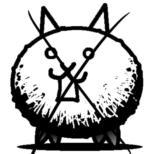 戦争 狂乱 ネコ の にゃんこ 大