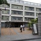 日本工業大学駒場中学・高等学校の塾対象説明会に参加してきました。の記事より