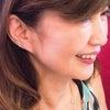 不調も治る【ブライダル耳つぼジュエリー講習会】開催のお知らせの画像