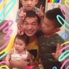 49歳になりました\(^ω^)/の記事より