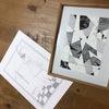 ギャラリー&絵画教室の画像