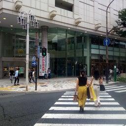 画像 スターバックス 栄大津通店から【千里眼 栄本店] までの道順♡ の記事より 2つ目