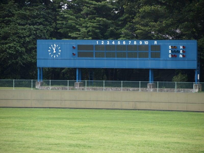 埼玉 県 高校 野球 総合 掲示板