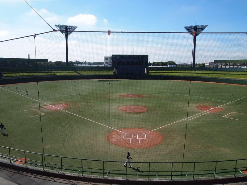 野球 高校 栃木 掲示板 県
