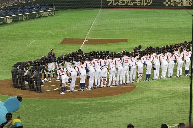 Jfe 西日本 野球