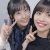 ♪.イベント!23歳ラスト!ありがとう! 金澤朋子の画像