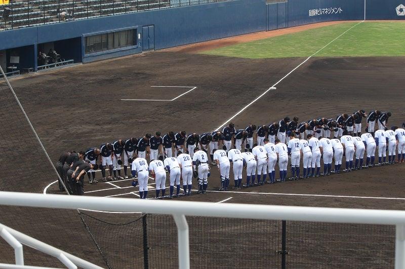 都市 対抗 野球 近畿 予選
