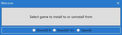 FF14】Reshade4 3 0導入方法!   Erenの日常。