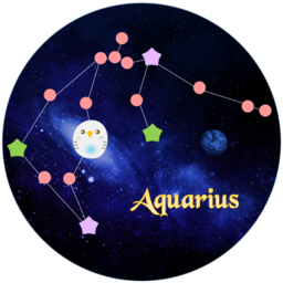 画像 水瓶座からのメッセージ(広島の占星術スペース) の記事より 1つ目