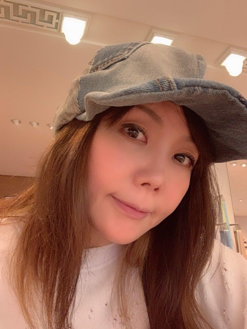 菜摘 ブログ 小川