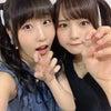 キラキラ〜☆稲場愛香の画像