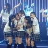 大澤藍 卒業公演の画像