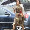 【デンマーク王室】メアリー王太子妃 Princess in the Rainの画像