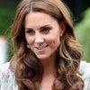 【英国王室】キャサリン妃 2019年6月英国王立写真協会ワークショップの画像