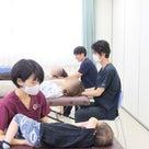 6/30 名古屋施術会ありがとうございました(^^)の記事より