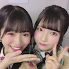 Team M 安田桃寧☆あいちゃちゃちゃの画像