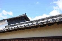 20110326153奈良