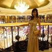 【7つ星ホテルBurj Al Arab】超豪華二億一千万!セレブなお友だちのステキな結婚式❣️