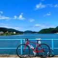ゼロ0→からロードバイク★みぃーこの気まぐれ日記