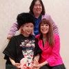 本田健さん&ジャネットさんの画像